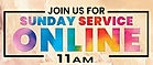 online sunday service.jpg