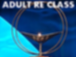 adult re class.png