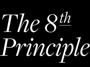 An 8th UU Principle?  Join the Conversation on 10/30