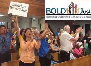BOLD Justice Celebrates Major Victories!