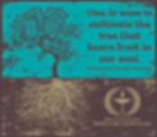 uu_tree_quote.png