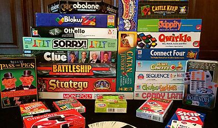 games 1.jpg