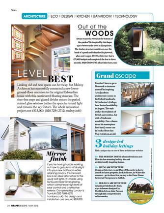 Architecture news.jpg