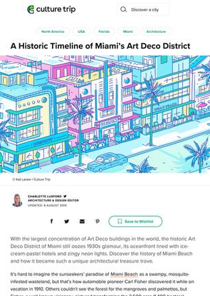 A_Historic_Timeline_of_Miami's_Art_Deco_