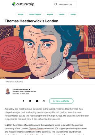 Thomas_Heatherwick's_London.jpg