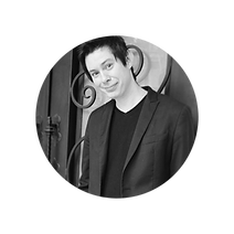 Andrew-site-image-grey.png