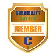 CredibilityNationBadge.png