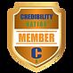 CredibilityNationBadge.png