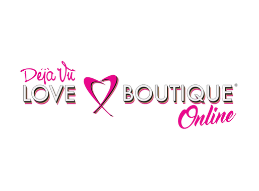 The Love Boutique