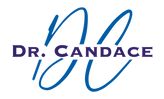 drc_logo_master (1).png