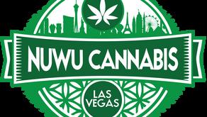 NuWu Cannabis Dispensary