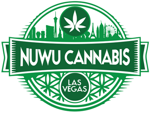 NuWu Cannabis Dispensary