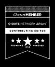 Contributing.advisors-content2-badges-20