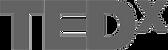 tedx-logo-dark-grey.png