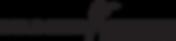 Counter Strike eSports Team | Socially Gaming