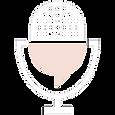 Miluna-New-Mic-Logo.png