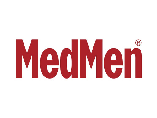 MedMen Cannabis Dispensary