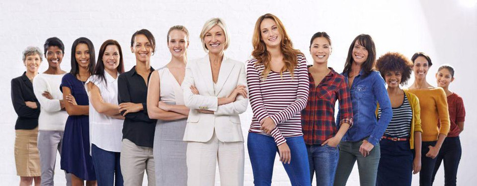 Five Helpful Facebook Groups for Female Entrepreneurs to Join