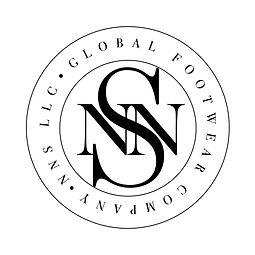 NNSLLC_Logo_bw.jpg