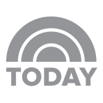 TODAY_GREY_1024x1024.png