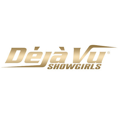 Deja Vu Strip Club