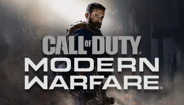 Call Of Duty Modern Warfare Tips