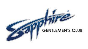 Sapphire Strip Club