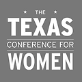 texas-conference-for-women-grey.png