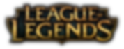 League Of Legends eSports Team | Socially Gaming