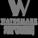 Correct_CfW_logo-grey.png