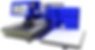 Montagem_com_cabeças_laser_3_pratos_aque