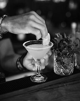 Напитки Kauri