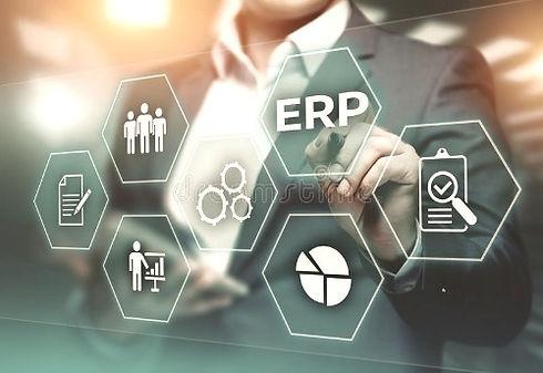 enterprise-resource-planning-erp-corporate-company-management-business-internet-technology-concept-1