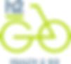 health 2 go logo.png