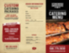 CateringTriFold_8.5x11_Website_Outside.j