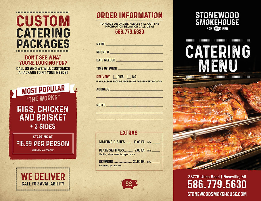 CateringTriFold_8.5x11_Rv4_Outside.jpg