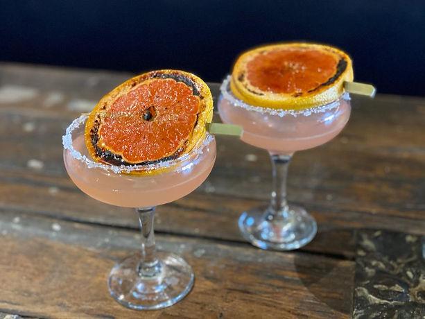 Tangerine_cocktail.JPG
