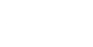 amok_h_reverse_FINAL.png