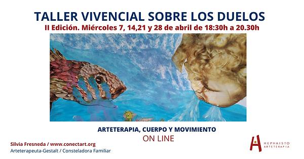 TALLER VIVENCIAL DUELOS (1).png
