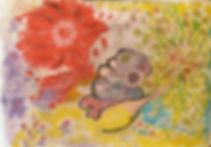 El nido. 19.03.19.jpg
