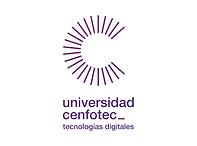 Universidad Cenfotec.png