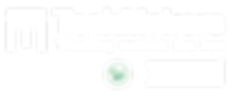 TechMakers forum logo.png