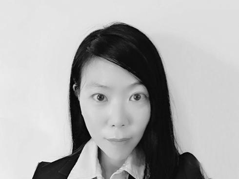Kim Ki Yeon