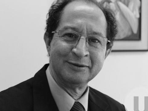 Edwin Aguilar.