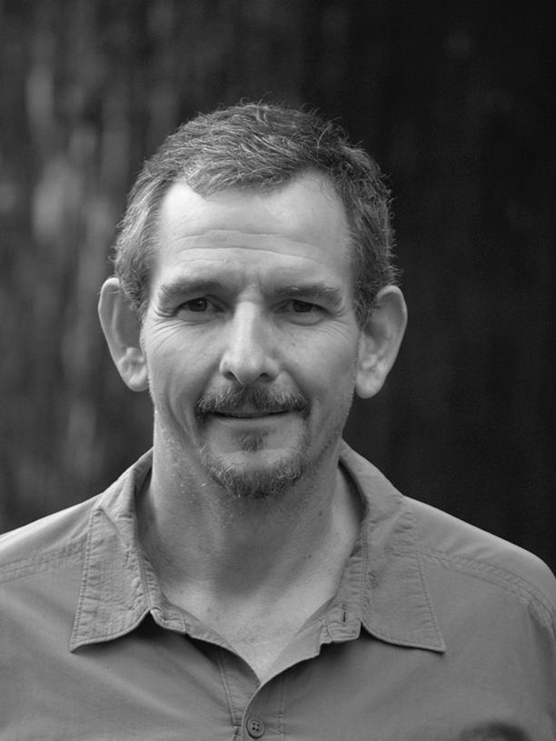 Juan Carlos Bertsch I socio fundador de Análisis MBC.
