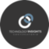 Technology Insights logo.png