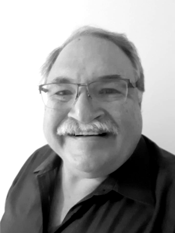 Frank Rosich I CEO de Equipos y Sistemas Computarizados ESICOM, S.A.