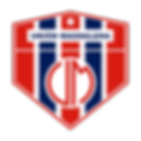 escudo-union-png (1).png
