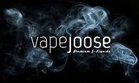 Vapejoose (1).jpg