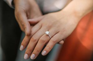 Engagement 5-11-21-3.jp